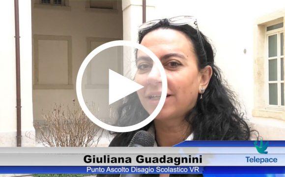 Seminaristi e problematiche giovanili intervista a Giuliana Guadagnini