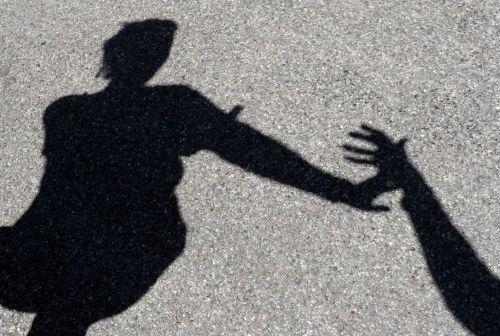 Violenza sulle donne Ilaria ci racconta il suo caso