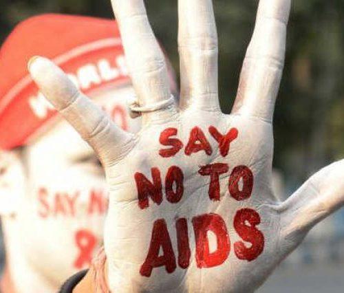 AIDS E MST ( Malattie Sessualmente Trasmissibili ) UNITI PER PREVENIRE – INSIEME PER CONOSCERE E CAPIRE