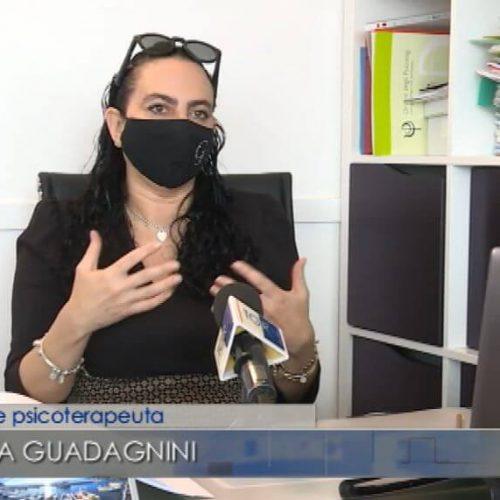 Giornata contro bullismo e cyberbullismo intervista al tg r veneto